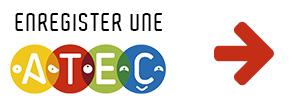 ATEC un projet d'association à hauteur d'enfants et d'adolescents