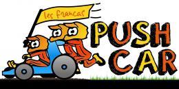 Push-Car